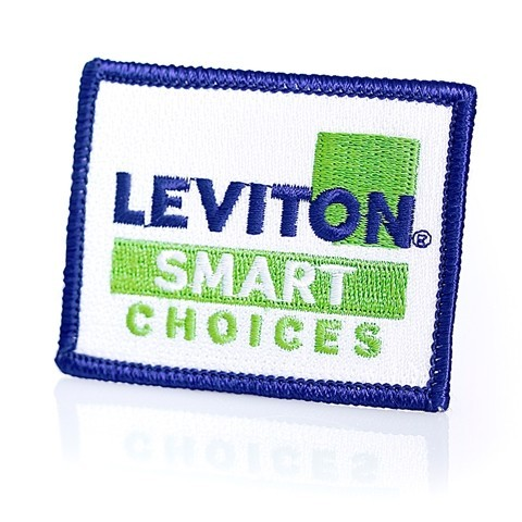 patch-leviton