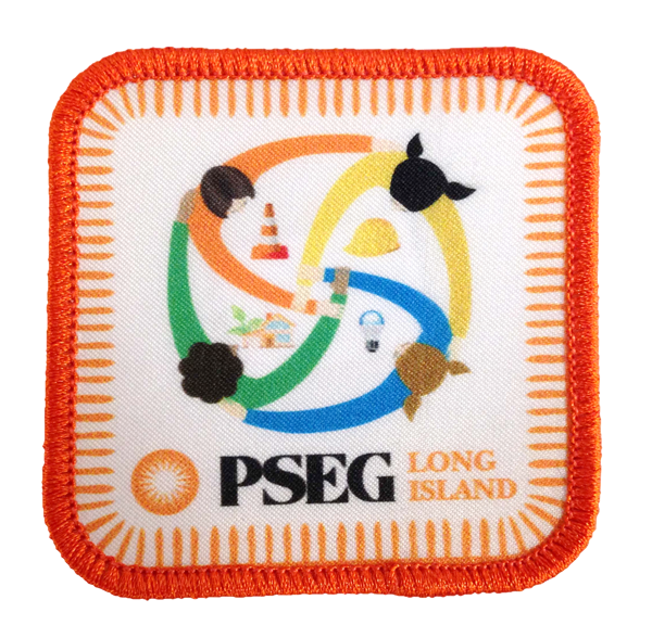 patch_psegli