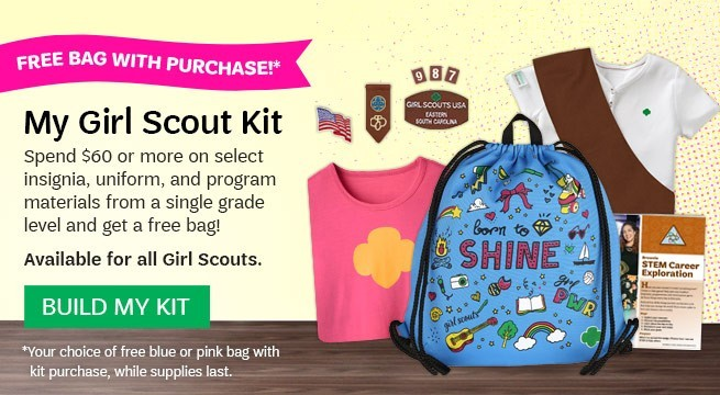 655x360-Homepage-Hero-Right-Girl-Scout-Kit